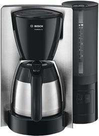 Bosch TKA 6A683 Coffee Machine