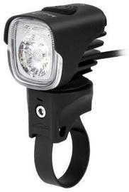 LED lamp Magicshine MJ-900S