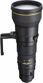 Nikon AF-S Nikkor 600mm f/4G ED VR