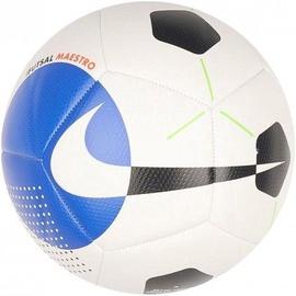 Nike Futsal Maestro Ball SC3974 100