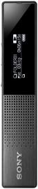 Sony ICD-TX650 Black