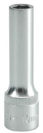 Yato Hexagonal Deep Socket 1/2'' 10mm