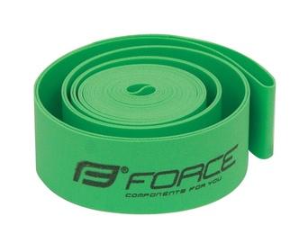 "Force Rim Tape 27""-29"" Green"