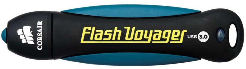 USB atmintinė Corsair Flash Voyager, USB 3.0, 32 GB