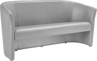 Signal Meble TM-3 Sofa Gray