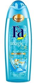 Fa Magic Oil Blue Lotus Shower Gel 250ml