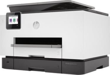 Multifunktsionaalne printer HP 9025 All-in-One, tindiga, värviline