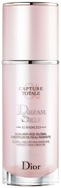 Christian Dior Capture Totale Dream Skin Advanced 50ml