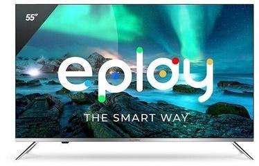 Televiisor AllView 65ePlay6100-U