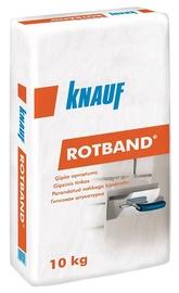 Gipsinio tinko mišinys Knauf Rotband, 10 kg