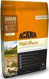 Сухой корм для собак Acana Wild Prairie Dog Food 6kg