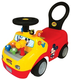 Kiddieland Mickey Car 057133