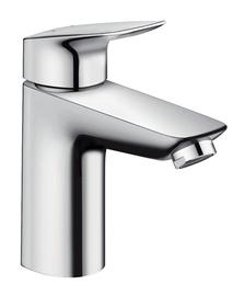 Ūdens maisītājs izlietnei Hansgrohe Logis 71100000