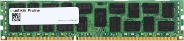 Оперативная память (RAM) Mushkin MPL4E320NF32G28 DDR4 32 GB CL22 3200 MHz