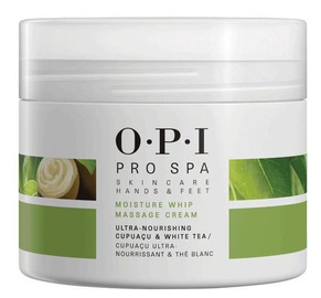OPI Pro Spa Moisture Whip Massage Cream 236ml