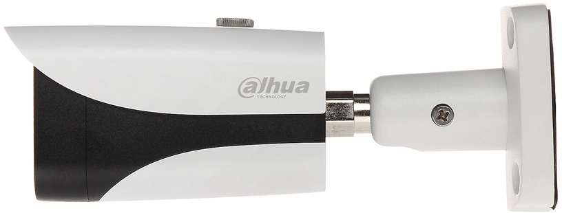 Dahua DH-IPC-HFW4431EP-SE-0360B