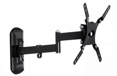"TV hoidik Philips AJPHITSQM922200, 17-42"", 25 kg"