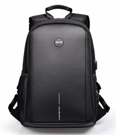 Port Designs Chicago Evo Backpack 13-15.6