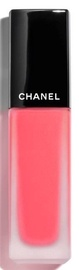 Huulepulk Chanel Rouge Allure Ink Matte Liquid Lip Colour 218 Limited Edition, 6 ml