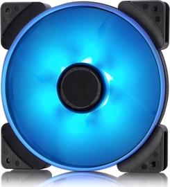 Fractal Design Prisma SL-14 140mm Blue