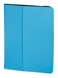 "Hama Xpand For 7-8"" Tablets Blue"