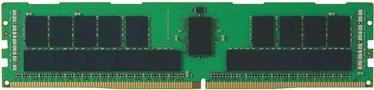 Goodram 8GB 1600MHz CL11 DDR3  W-MEM1600R3D48GLV