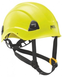 Petzl Helmet Vertex ST Hi-Vi