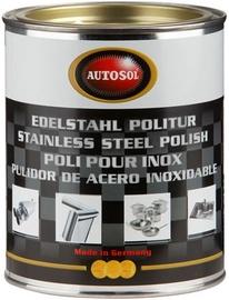 Autosol Stainless Steel Polish 750ml