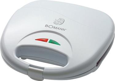 Sumuštinių keptuvė Bomann ST 5016 CB