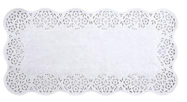 Tescoma Delicia Paper Mat 40x20cm 8pcs