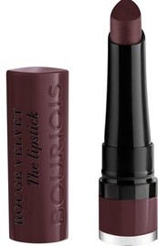 BOURJOIS Paris Rouge Velvet The Lipstick 2.4g 26
