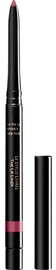 Guerlain The Lip Liner 0.35g 64