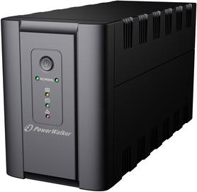 PowerWalker VI 2200 SH