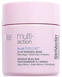 Strivectin Multi-Action Blue Rescue Clay Renewal Mask 94ml