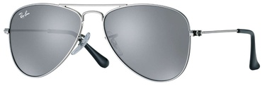 Ray-Ban Aviator Junior RJ9506S 212/6G 50-13