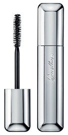 Guerlain Maxi Lash Waterproof Mascara 8.5ml 01
