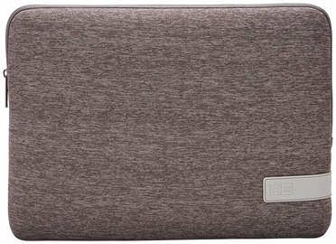 Case Logic Reflect 13 MacBook Pro Sleeve Graphite 3204120