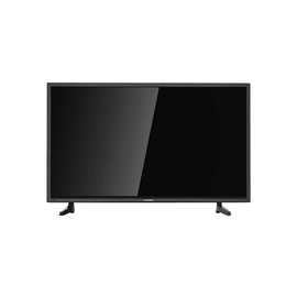 Televiisor BLA-32/133O BLAUPUNKT