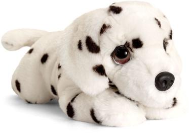 Keel Toys Dog Dalmatian 32cm