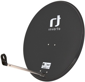 Inverto Home Pro IDLB-STCF90-KUANO-LPS 90cm