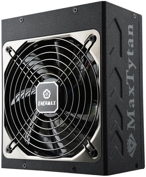 Enermax MaxTytan EMT750EWT 750W