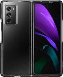 Чехол Spigen Ultra Hybrid for Galaxy Z Fold 2, черный