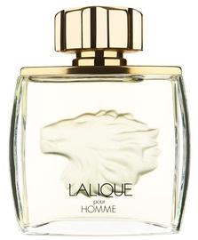 Lalique Pour Homme Lion 75ml EDT