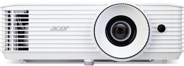 Projektor Acer H6523BDX
