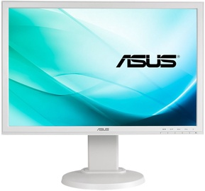 Monitorius Asus VW22ATL-G
