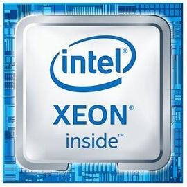 Процессор сервера Intel® Xeon® E-2136 3.3GHz 12MB, 3.3ГГц, LGA 1151, 12МБ