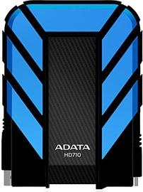 Adata HD710 Pro 2TB USB 3.1 Blue