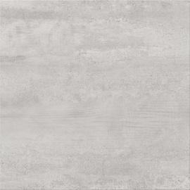 Põrandaplaat G412 hall G1 42x42cm