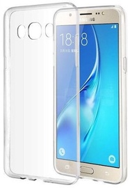Mocco Ultra Back Case For Samsung Galaxy S7 Transparent