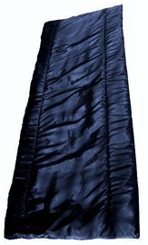 Miegmaišis Marba Sport Perfect Sleeping Bag JR 195cm Dark Blue